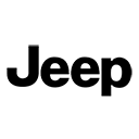 Logotipo Jeep